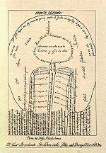 Bibliographie Saints du Carmel  Image20-409a0