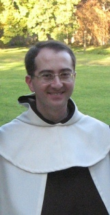 fr Anthony Joseph