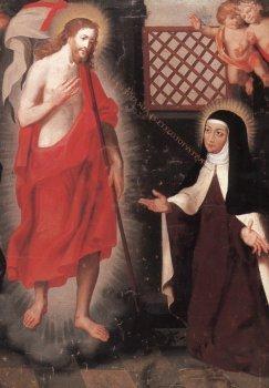 Neuvaine à Notre-Dame du Mont Carmel du 8 au 16 juillet 2010 Teresab7-3d606