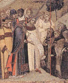 Albert de Jérusalem