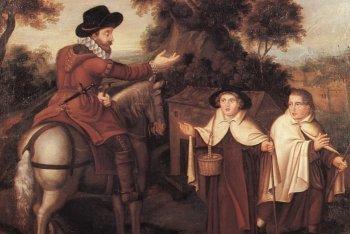 Bibliographie Saints du Carmel  Teresab1-06021
