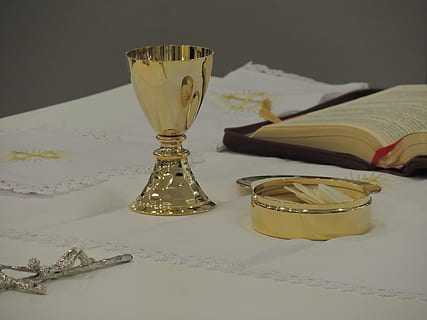 chalice-mass-consecration-church-thumbnail
